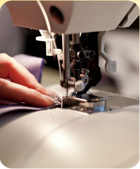 Repairs and Alterations