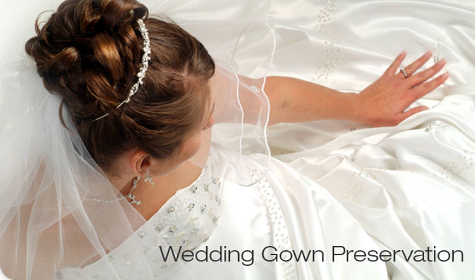 Wedding Gown Cleaning And Preserving 029 - Wedding Gown Cleaning And Preserving